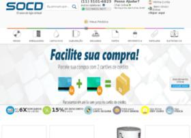 develop-socd.vtexcommerce.com.br