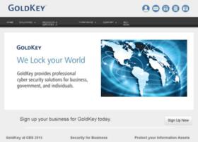 develop.goldkey.com