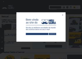 develop.meuguru.com.br