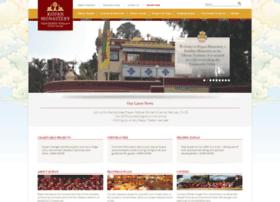 develop.monasteryshop.org