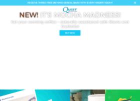 develop.questnutrition.com