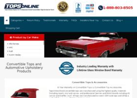 develop.topsonline.com