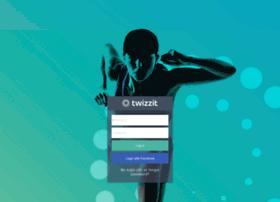 develop.twizzit.com