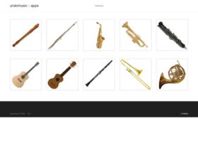 develop.uroki-music.ru