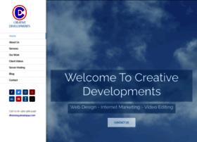 develop4u.com