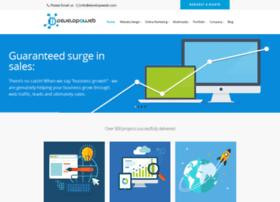 developaweb.com