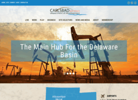developcarlsbad.org