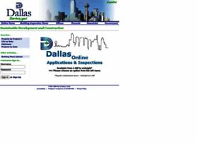developdallas.dallascityhall.com