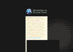developer.allprowebtools.com