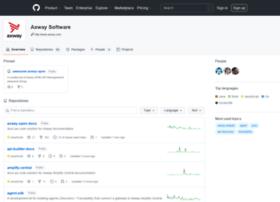 developer.appcelerator.com