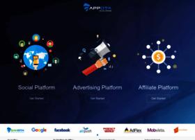 developer.appota.com