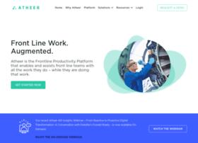 developer.atheerlabs.com
