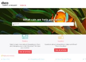 developer.dropship.com