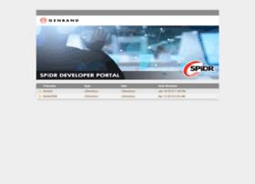 developer.genband.com