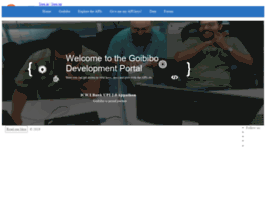 developer.goibibo.com