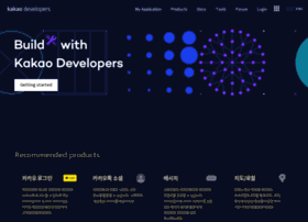 developer.kakao.com