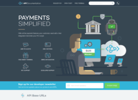 developer.payjunction.com