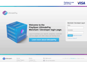 developer.playspan.com
