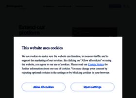 developer.siteimprove.com