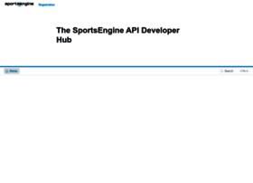 developer.sportngin.com