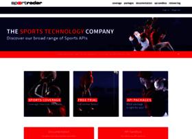 developer.sportsdatallc.com
