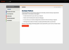 developer.thelevelup.com
