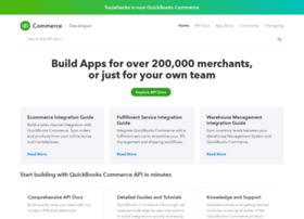 developer.tradegecko.com