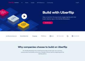 developer.uberflip.com
