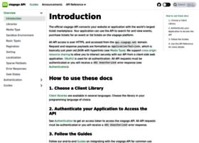 developer.viagogo.net