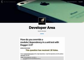 developerarea.tumblr.com