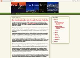developernewlaunchproperty.blogspot.sg