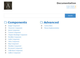 developers.aesopstories.com