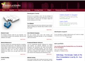 developers.astroluckindia.com