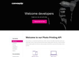 developers.canvaspop.com