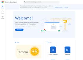developers.chrome.com