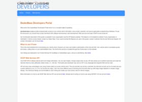 developers.dealerbase.co.nz
