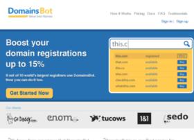 developers.domainsbot.com