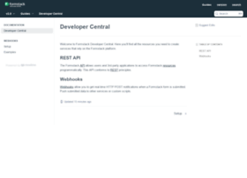 developers.formstack.com