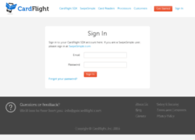 developers.getcardflight.com