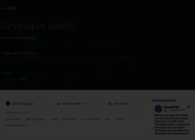 developers.helpshift.com