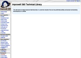 developers.improveit360.com