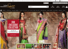 developers.indianweddingsaree.com