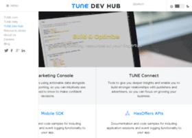 developers.mobileapptracking.com