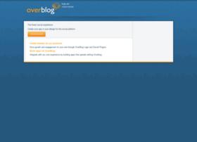 developers.over-blog.com