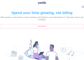 developers.paddle.com