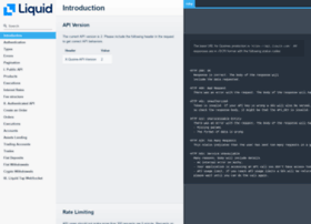 developers.quoine.com
