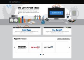 developers.schoology.com