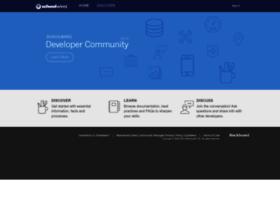 developers.schoolwires.com