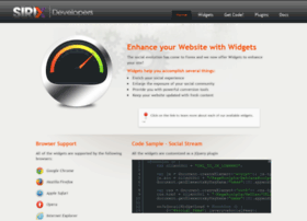 developers.sirixtrader.com