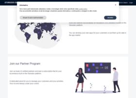 developers.storeden.com